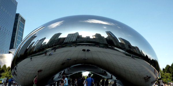11 Free Things To Do in Chicago